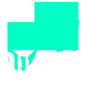 logo4-1-200×200